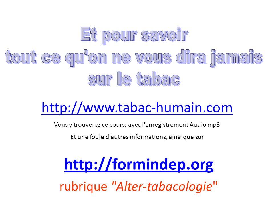 http://formindep.org rubrique