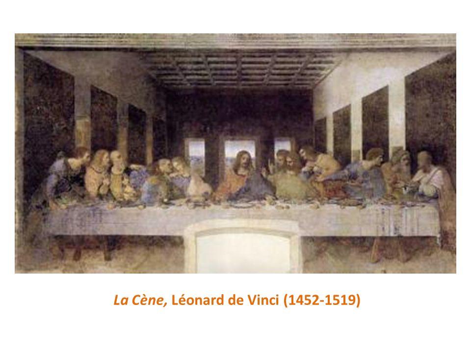 Le procédé a tempera est une technique de peinture largement utilisée jusquau XVI siècle comme Léonard de Vinci et ses contemporains.