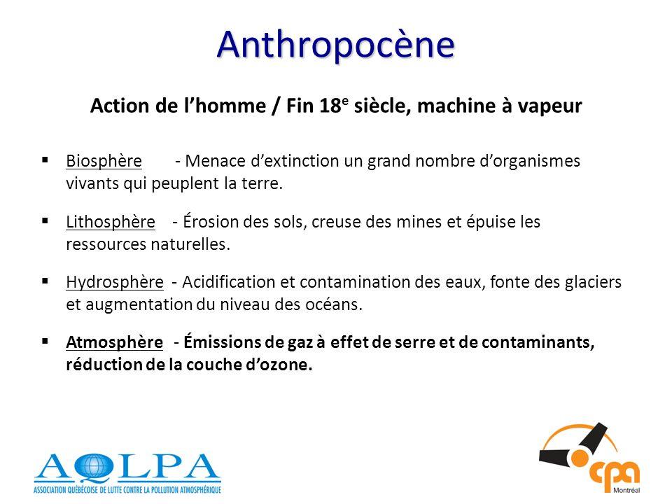 Québec / Sources de contaminants Inventaire des émissions des principaux contaminants atmosphériques au Québec 2011 / MDDEP