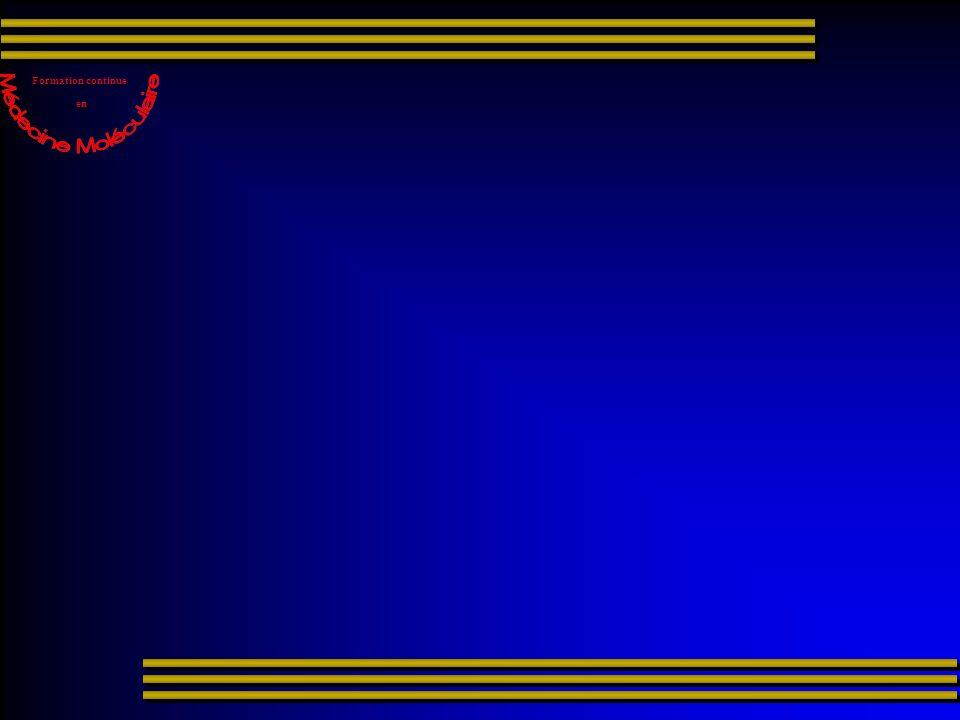 la forme tardive la forme néonatale la forme adulte début variable myotonie (poignée de main !) fonte musculaire - régions temporales, - sterno-cléido-mastoidiens faiblesse musculaire - ptose palpébrale visage coupé à la hache insuffisance respiratoire troubles du rythme, bloc hypogonadisme perte des cheveux cholèlithiase cataracte EMG particulier