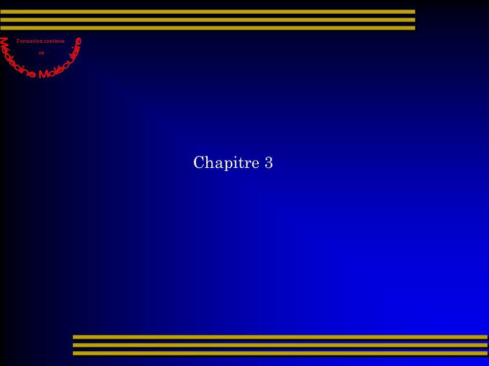 Formation continue en Chapitre 3