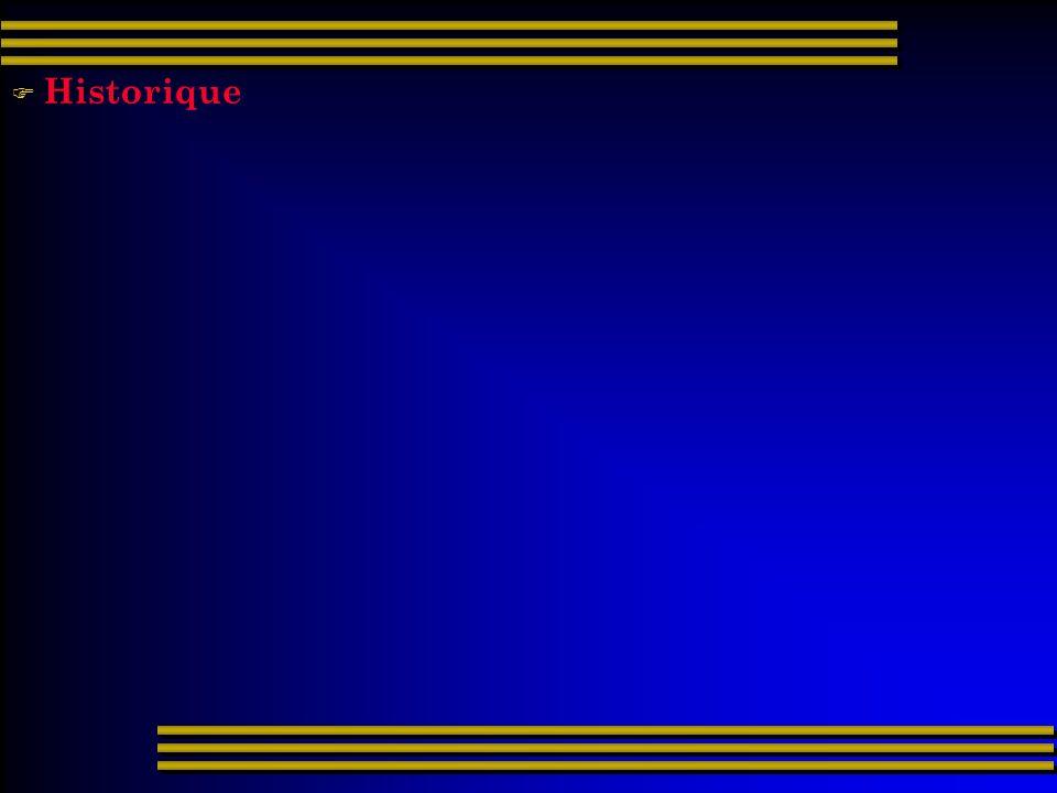 Ce diaporama a été conçu avec l aide financière de SERONO S.A. (c) Copyright, D.Schorderet, 1994