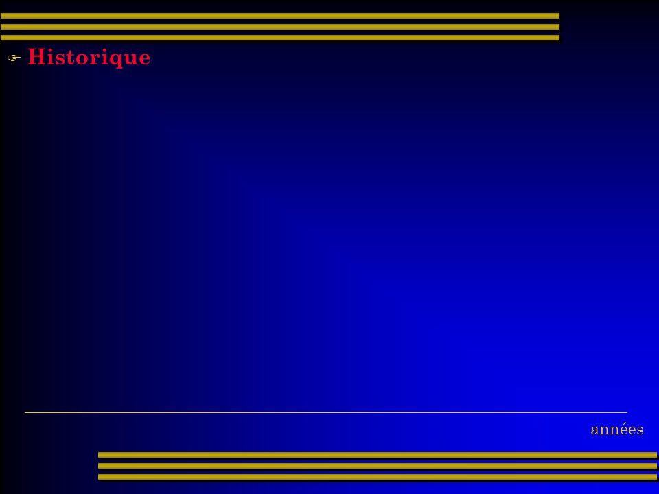 Le diagnostic moléculaire de la maladie de Steinert repose sur La taille de la région instable 2 allèles de < de 50 triplets: normal 2 allèles avec 1 de plus de 50 triplets: mutation 1 allèle de < de 50 triplets: Analyse par Southern normale: normal Analyse par Southern anormale: mutation