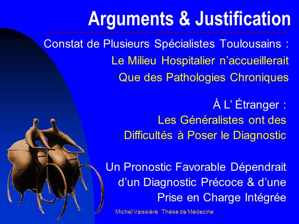 Michel Vaissière Thèse de Médecine Répartition des Consultants (2) B1 B2RS A1 Selon le TCA T BED A2 Troubles Normo-Pondéraux 40 %