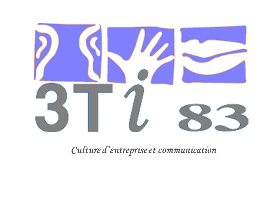Culture dentreprise et communication