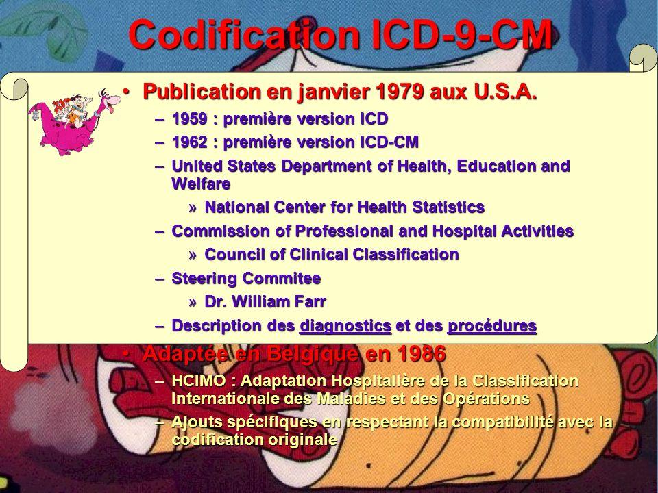 Publication en janvier 1979 aux U.S.A.Publication en janvier 1979 aux U.S.A.
