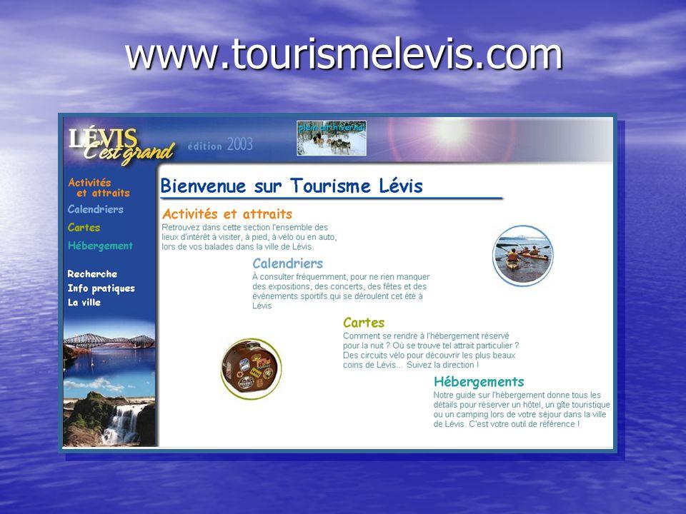 www.tourismelevis.com