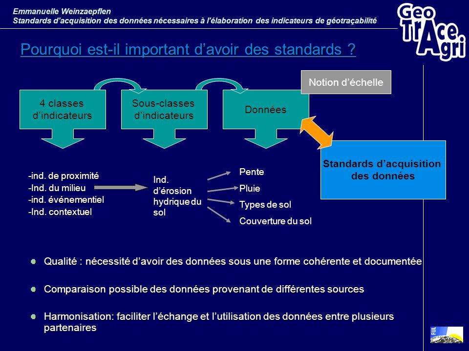 Définition Standard =document établi par un consensus et approuvé par un organisme qui fournit, pour des usages communs et répétés, des règles, des lignes directrices ou des caractéristiques, pour des activités ou leurs résultats, garantissant un niveau dordre optimal dans un contexte donné.