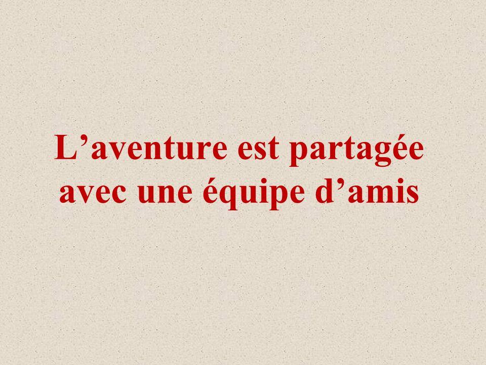 Jean Marc EYSSALET MTC