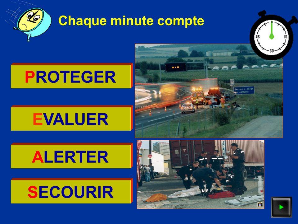 INCENDIE ! Les pompiers arrivent DECROCHEZ VOTRE EXTINCTEUR