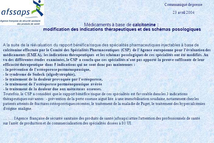 Douleur Hyperalgésie Allodynie Oedème Hypersudation Assymétrie t° Bloc analgésique .