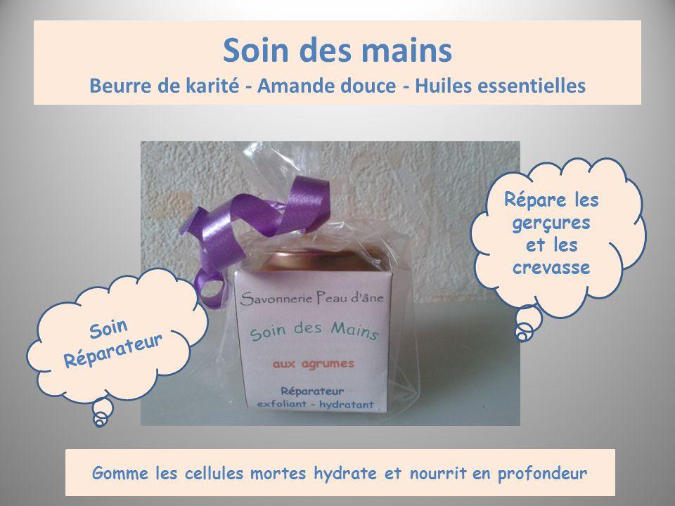 Sels aromatiques pour le corps aux huiles essentielles Pour un gommage en douceur Ou pour un bon bain relaxant Ou pour un drainage minceur