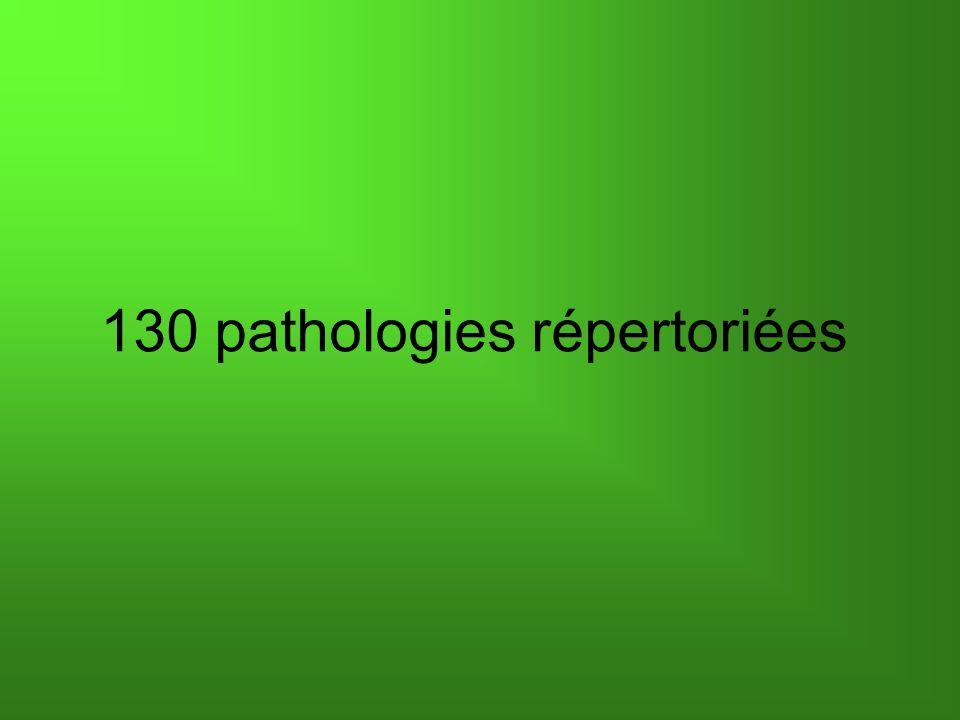 Prise en charge respiratoire Gazométrie : - PaO2 (N : 80-100 mmHg) si <55-60mmHg, insuffisance respi - PaCO2 (N : 40 mmHg) si >45 mmHg, hypercapnie - SaO2 (N >90%) si <90%, hypoxie