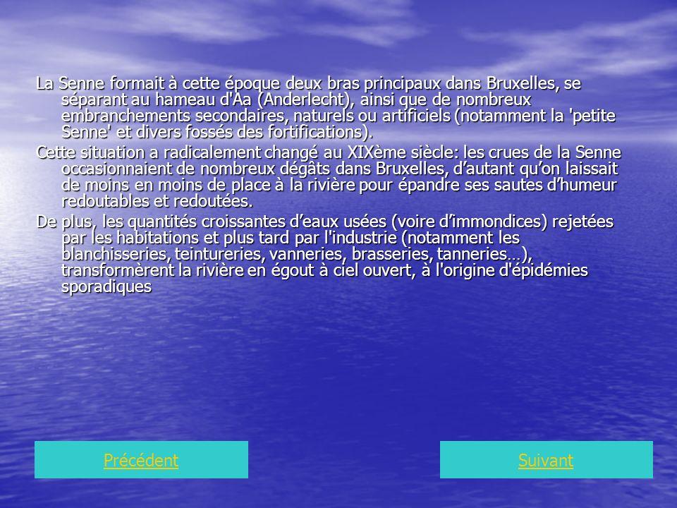 Stations dépuration Bruxelles Bruxelles Bruxelles Enghien Enghien Enghien Remerciements Remerciements Remerciements Retour à menu principal Retour à menu principal Retour à menu principal Retour à menu principal