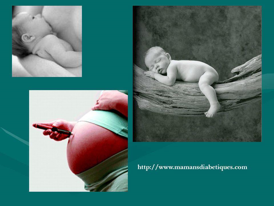 http://www.mamansdiabetiques.com