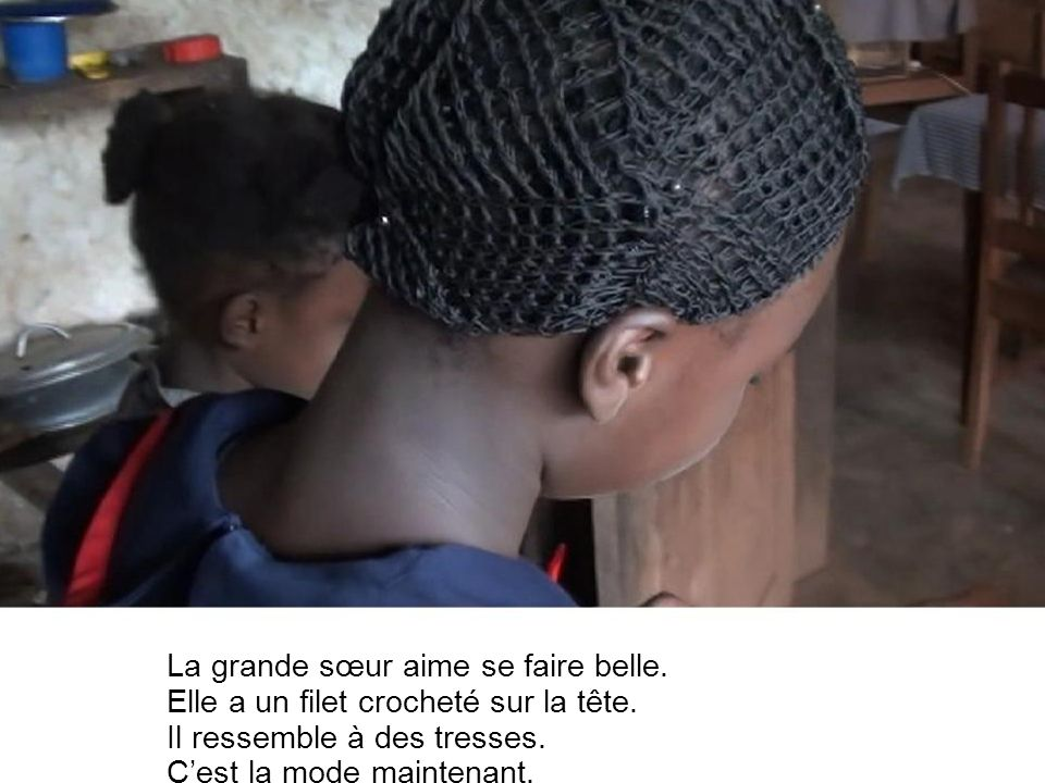 CDI-Bwamanda Photo : Aloïs Kuma Layout: Y. Clinckspoor Traduction:L.Pielaet