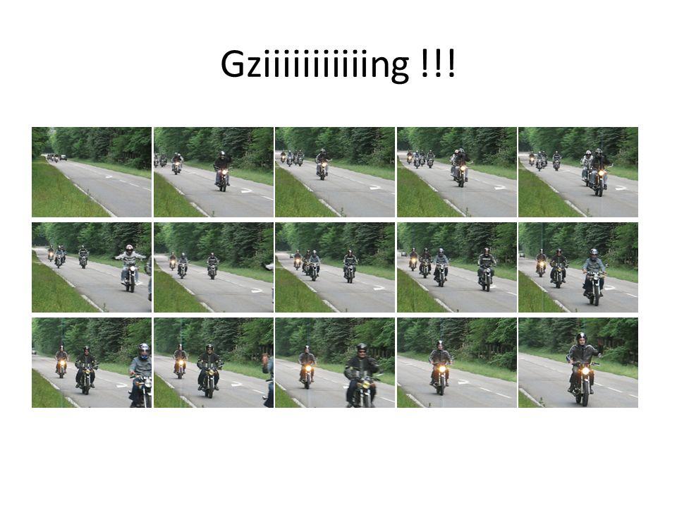Gziiiiiiiiiiing !!!