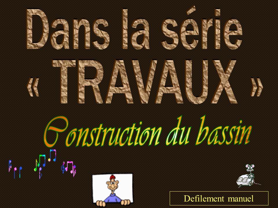 Montage: Jean-Rémy Fournier jrfournier61@yahoo.fr Photos perso Cliquez ici pour voir mon site : jrfournier61.free.fr