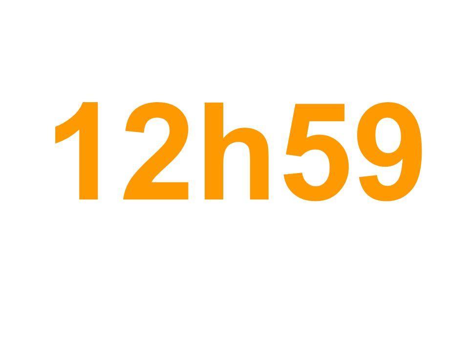 12h59