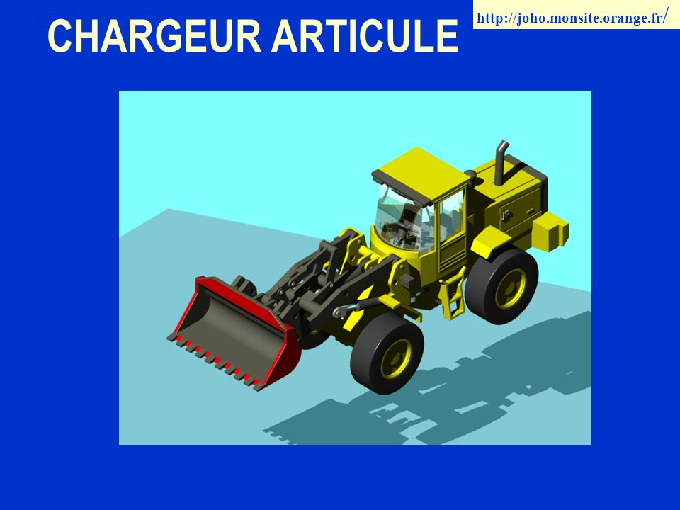 CHARGEUR ARTICULE http://joho.monsite.orange.fr /