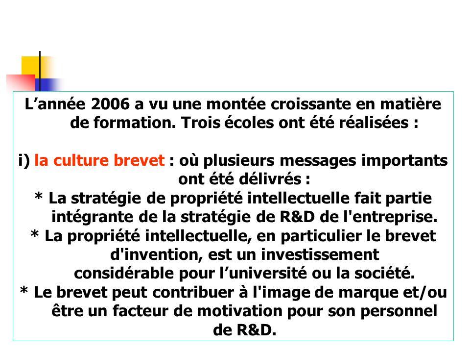 laccréditation : lUniversité de Sfax a opté pour la qualité et décide de former ses propres experts en la matière.