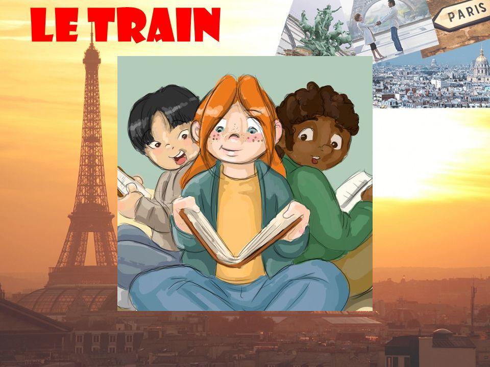 français 5H le 26 octobre 2011 ActivitéClasseur MAINTENANT S.V.P.
