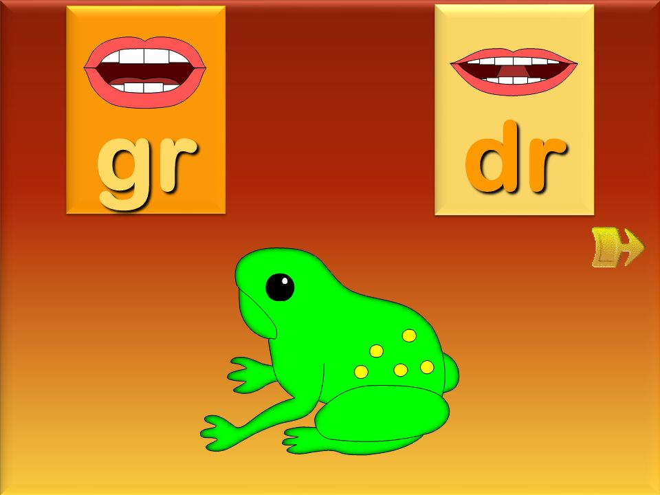 gratin gr dr