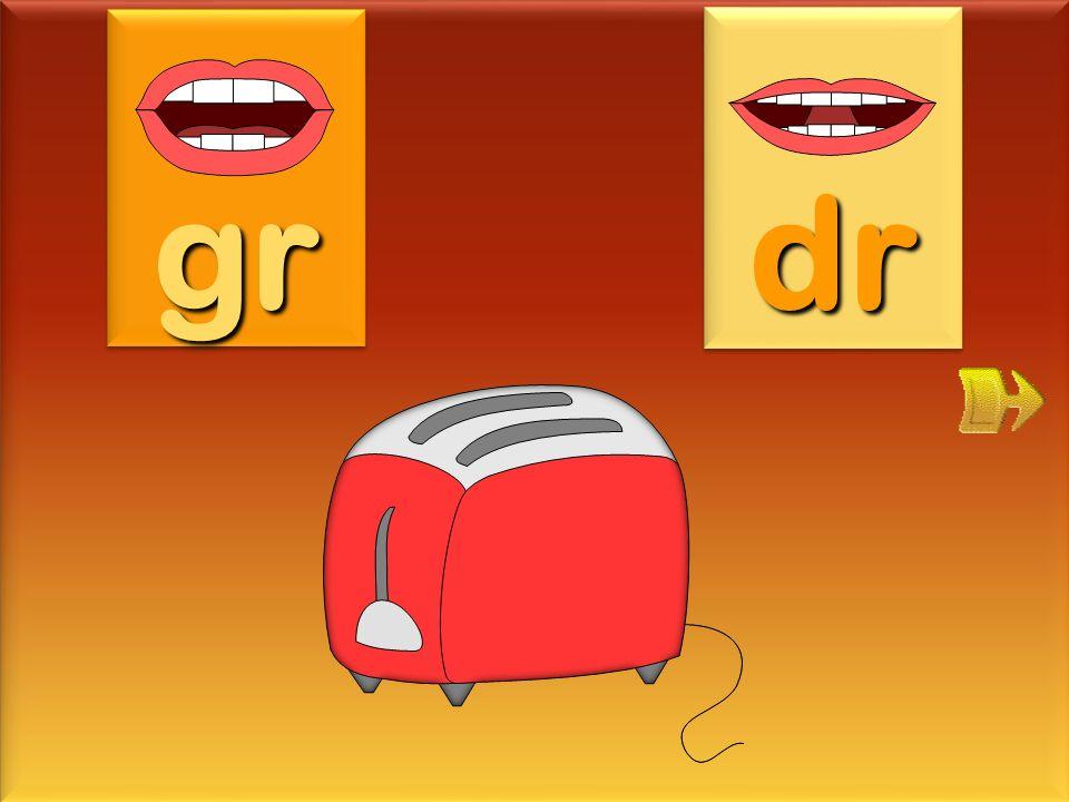 gratteciel gr dr