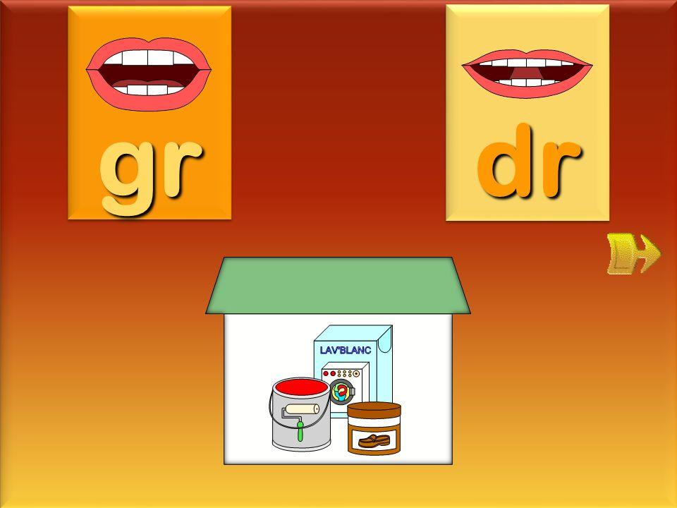 drakkar gr dr