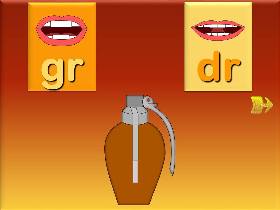droguerie gr dr