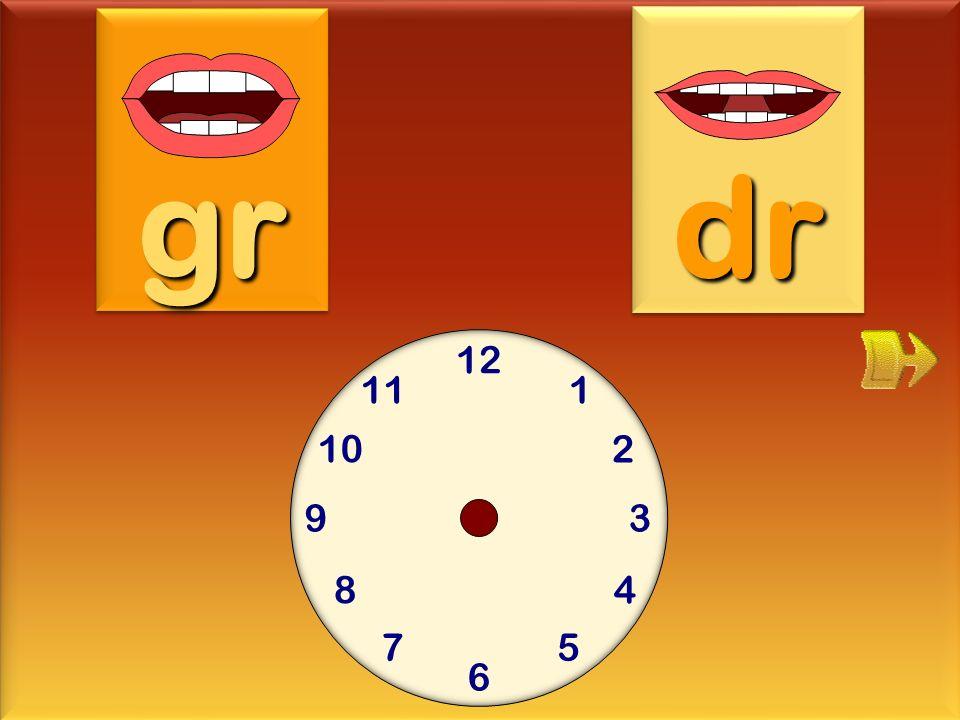 chaudron gr dr