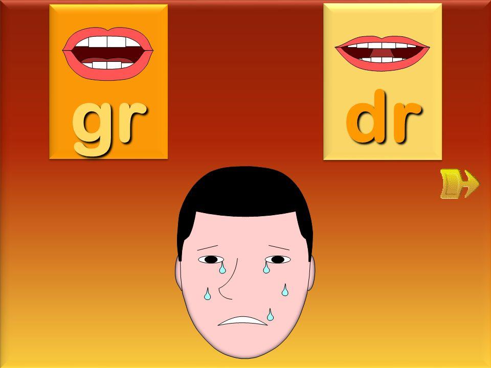 adresse gr dr