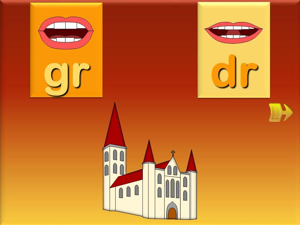 agrafeuse gr dr