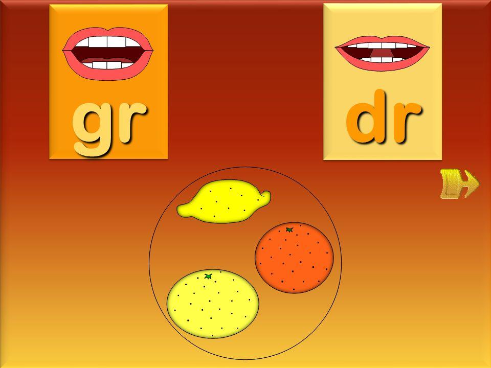 cathédr gr dr