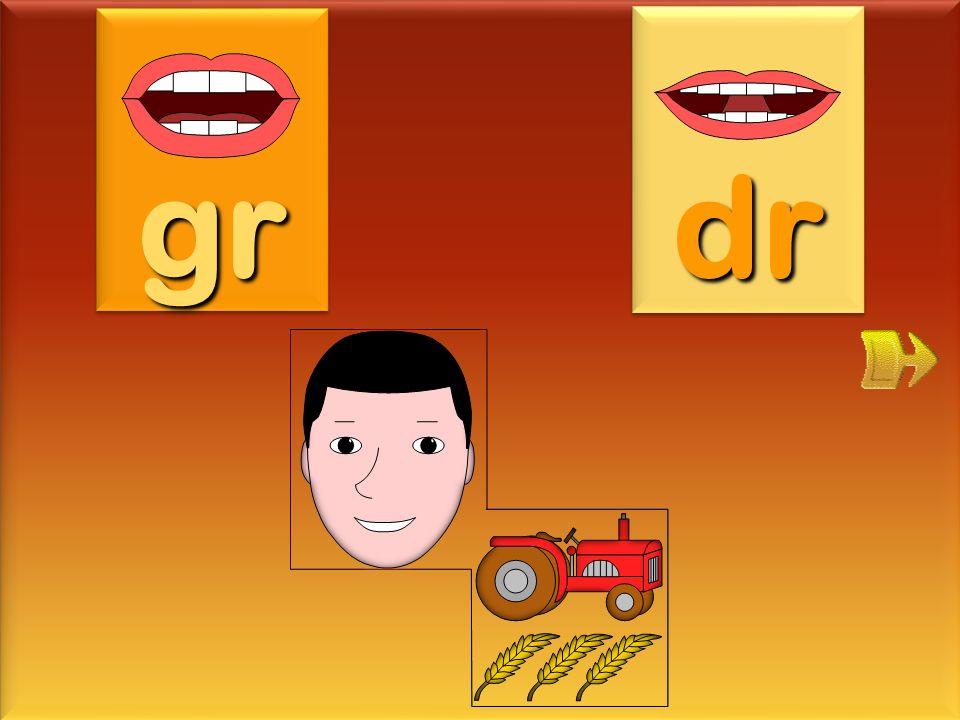 cidre gr dr