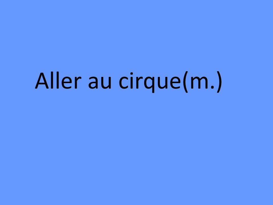 Expressions : to talk about when you were a child 1.Quand javais… ans… 2.Quand jétais petit(e)… 3.Quand jétais (plus) jeune,…