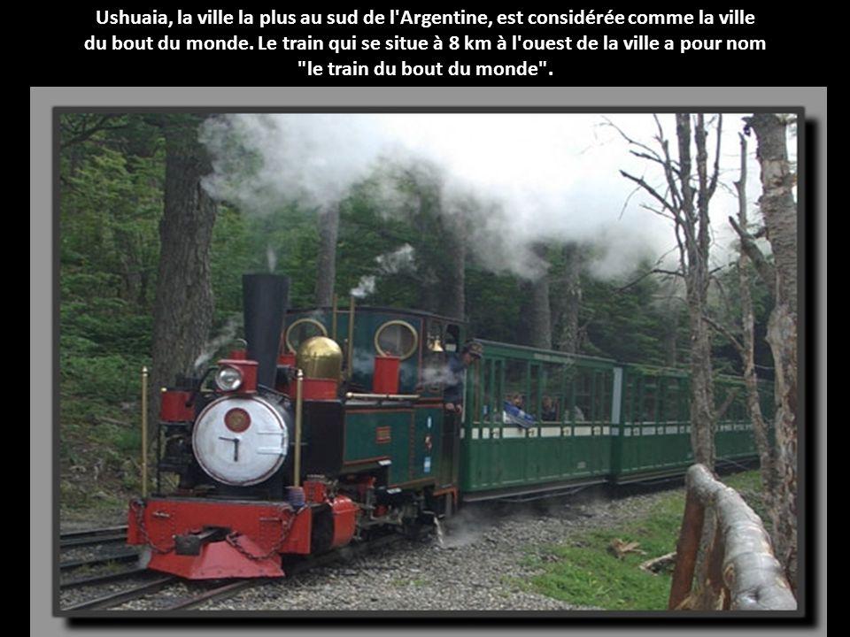 L'évocation de son nom est immédiatement associé au luxe... Le célèbre Orient-Express reliait à l'origine, en 1883, Paris à Constantinople (devenue Is