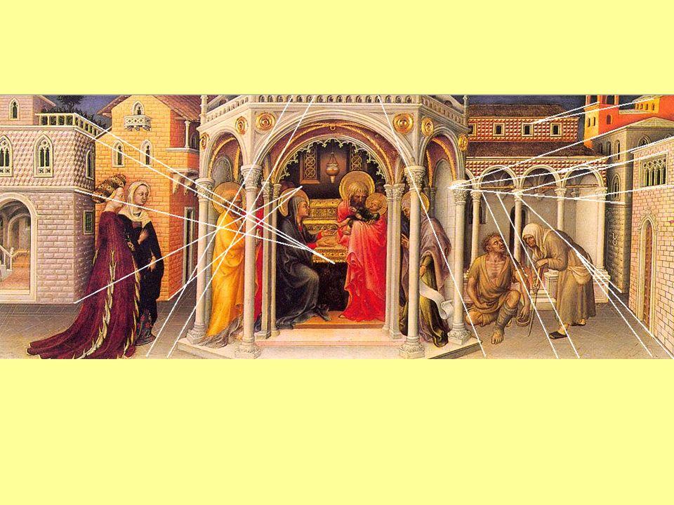 Leonard de Vinci, vers 1495-1498