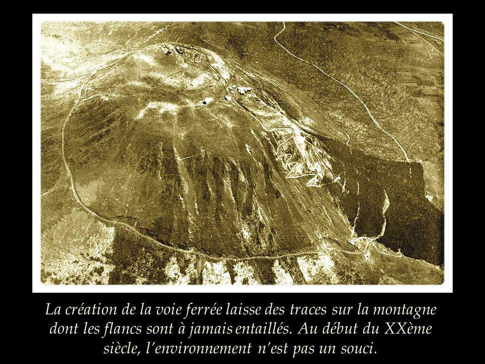 Le Puy de Dôme est un rendez-vous gastronomique dont la spécialité est le coq au vin.