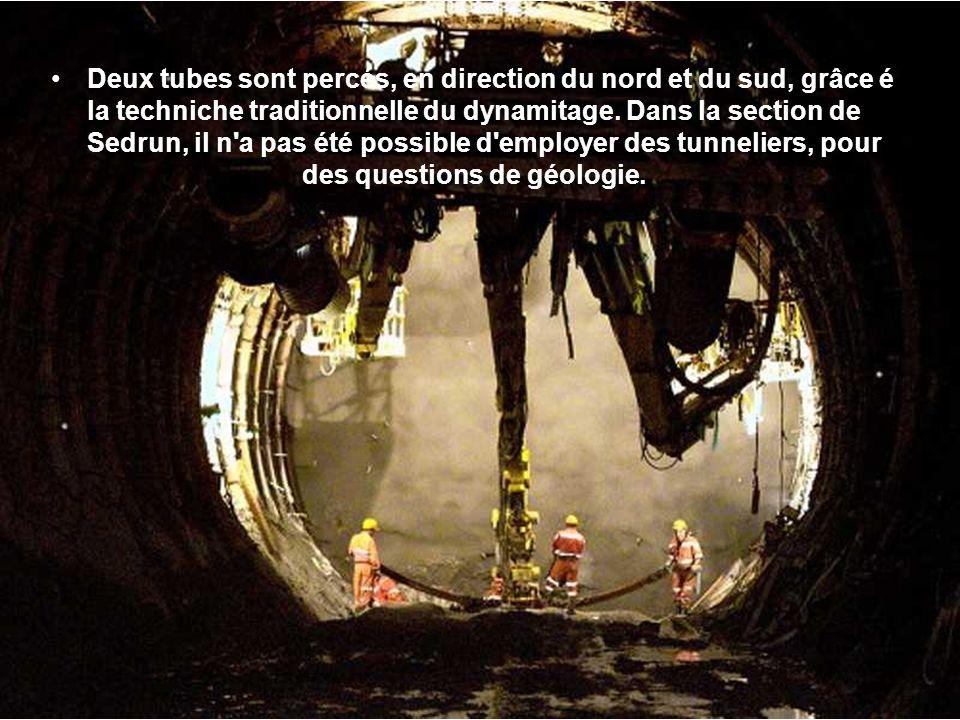 Vers Faido, au Tessin (27.08.2010)