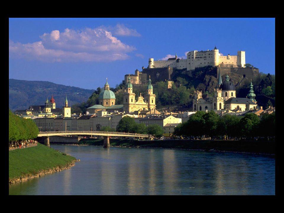 Quel est le plus haut village dEurope.