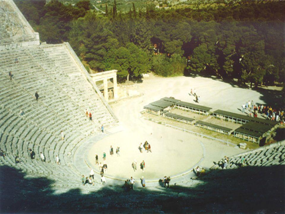 Héritage grec : Arts et culture LHistoire Hérodote et Thucydide Le cours des événements peut être expliquer par la raison et par les actions des hommes Rejet de lintervention des dieux