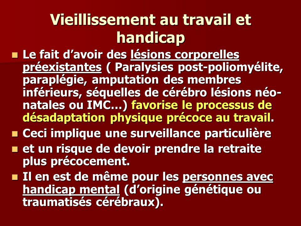 Fatigue et déconditionnement à leffort : prévenir et traiter par la rééducation Bibliographie : Professeur Claude Hamonet, Médecin-rééducateur, Hôtel-Dieu de Paris.