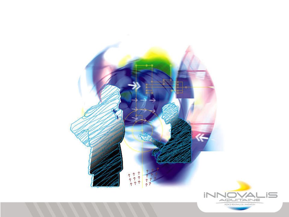 Rencontres industriels – chercheurs Technologies de lInformation et de la Communication Mardi 12 juin 2007 - Biarritz