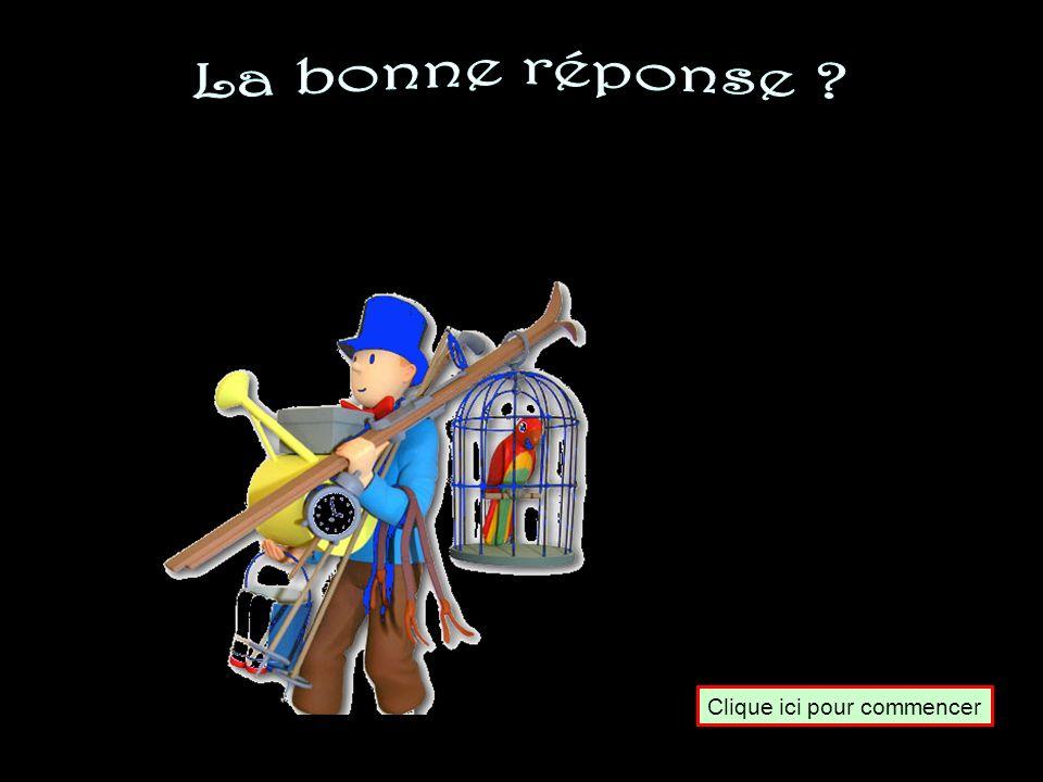 Clique ici pour continuer Jean-Baptiste Lully: compositeur français dorigine italienne.