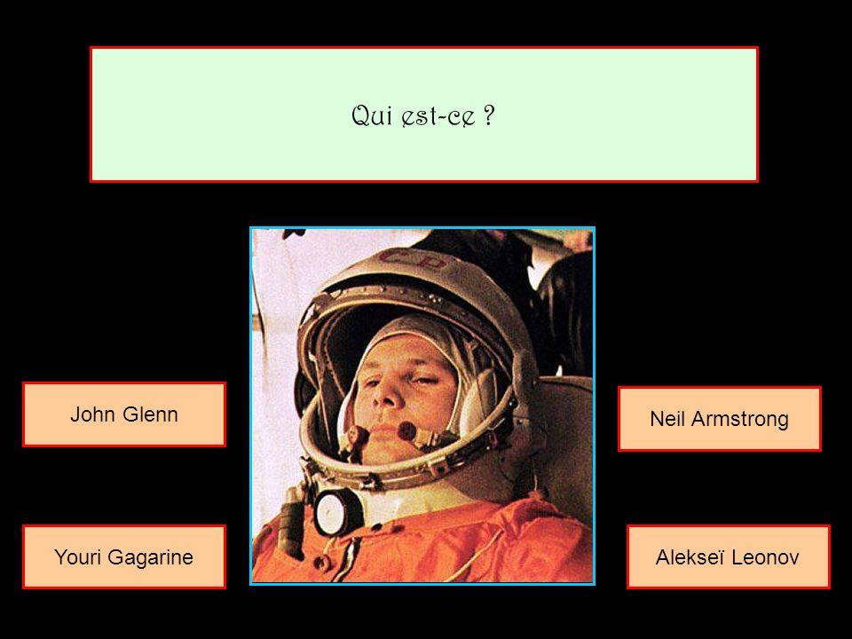 Clique ici pour continuer Jean-Baptiste Lully: compositeur français dorigine italienne. Il saffirma comme le véritable fondateur de lopéra en France: