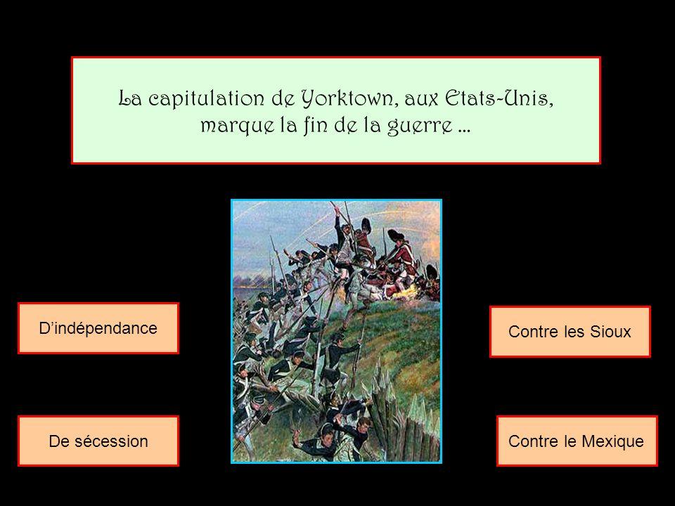 Claude-François Malet Général français qui, les 22 et 23 octobre 1812, tenta de soulever la garnison de Paris en faisant croire à la mort (en Russie)