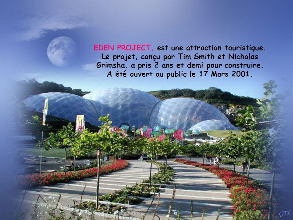 MUSÉE GUGGENHEIM DE BILBAO, ESPAGNE La structure innovante du bâtiment, ouvert au public en 1997, a été dessinée par Frank Gehry dans le style qui l'a