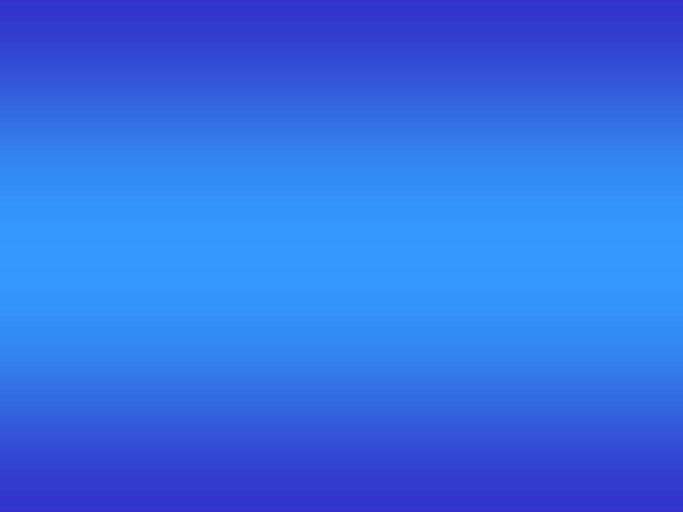 Qualités dune bonne conseillère (2) En dehors des compétences professionnelles un bon conseiller doit avoir des traits personnels suivant: Aptitude à écouter activement Intérêt réel pour le problème du client (lempathie) Etre patient et disponible Etre discret Témoigner de son expérience