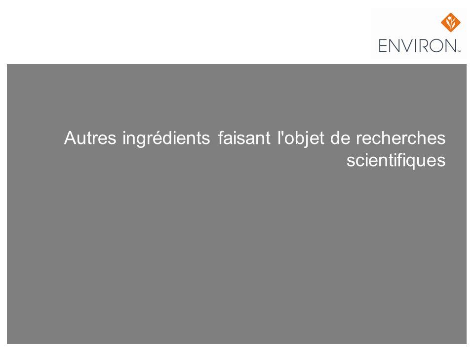 gamme ionzyme nettoyant c-quence Application :Appliquer sur visage humidifié, masser du bout des doigts et rincer à l eau, le matin et/ou le soir.